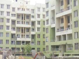3bhk flat for sale in kharadi
