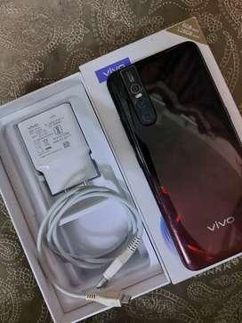 VIVO V15 PRO 6GB 128GB THANE W