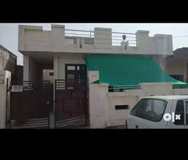 House for sale in Swami vivekanand nagar