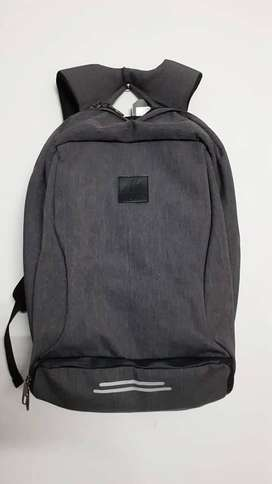University and Laptop Bags