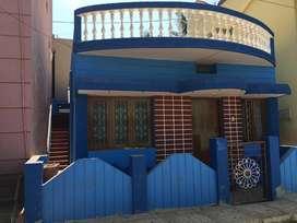 20^35 old house in kuvempunagar navilu road
