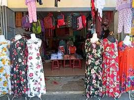 dijual rumah di jalan besar pulubargot kecamatan marbau sumatra utara