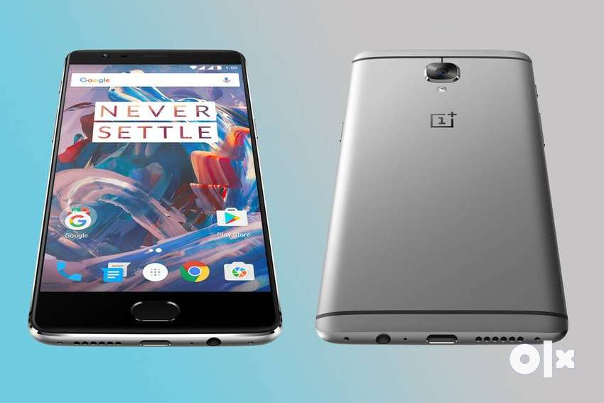 Holi special Bumper offer 25% off on OnePlus A5000 0