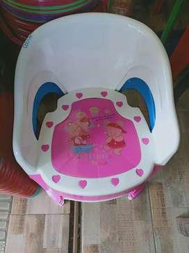 Kursi anak bisa smp 6 thn