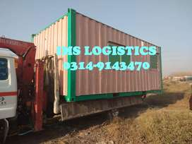 Containers office porta cabin prefab homes mobile toilets