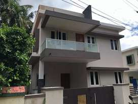 Newly built 3 bed room house near Mercy college