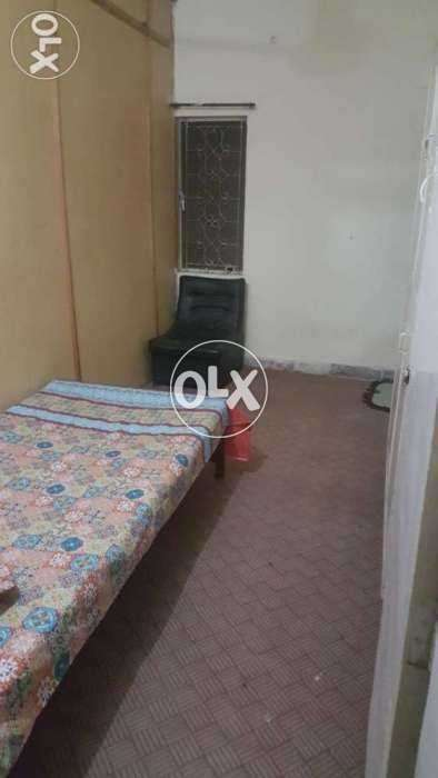 Boys Hostel G.9/1.single&Double bedroom with attach bath& cupboard 0