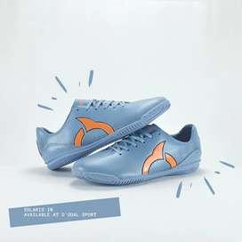 Sepatu Futsal Ortuseight