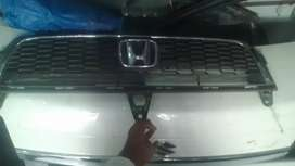 Honda N ONE bumper grill 2014 Md Available
