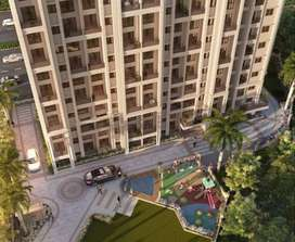 Newly Launch At Kalyan East