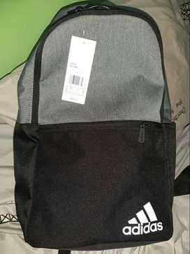 Tas Adidas Sport Specific Daily 2 Backpack Original