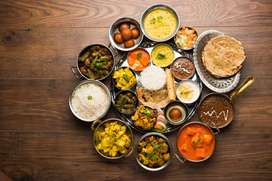 FOOD COURT IN CHANDIGARH