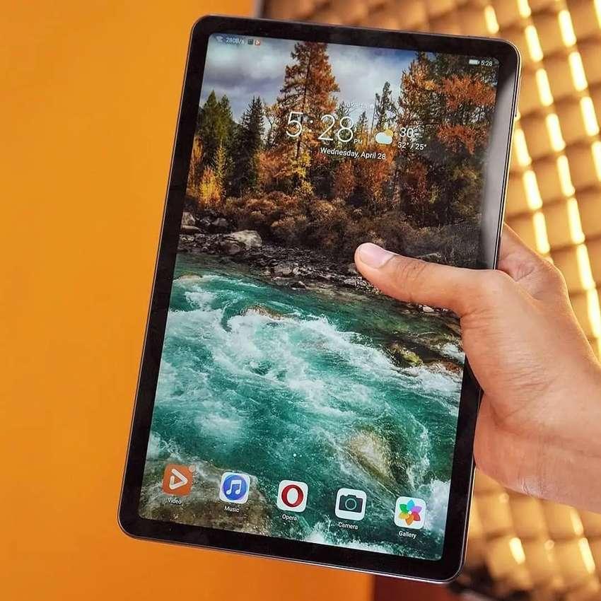 Huawei Matepad R 2021