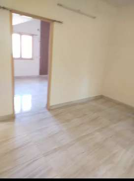 1087 sqft 2 Bhk Appartment for sale in Valasaravakkam