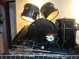 Drum Rolling TW Series Ori Secondhand