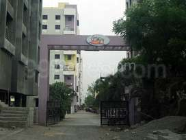 2 bhk flat for sale in ARC Glory Shewalwadi