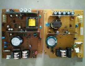 Power Supply PS2 Fat 100% Original SONY