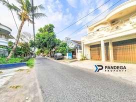 Dijual Rumah Cocok Usaha Apa Saja di Kotagede, Dekat Pusat Kota, Yogya