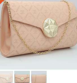 Purse for women at whole sale prices