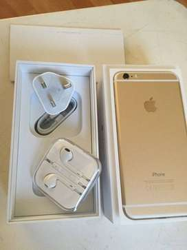 Iphone 6 live Sale Offer - 60%