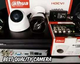 kamera cctv camera pemantau aset