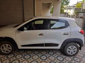 Renault KWID 2017 Good Condition