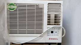 window ac for sale General company