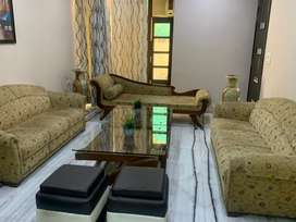 9 seat sofa seat with diwan