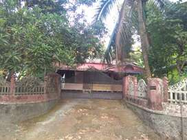 Excellent condition house