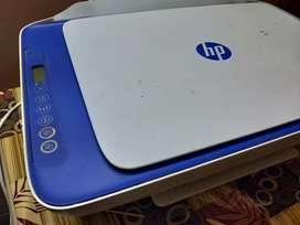 HP DESKJET 2676