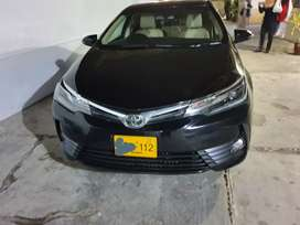 no touchup car in very good condition