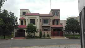5 Marla House  with For Rent In  Bahria Town Lahore.
