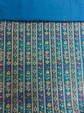 Bareeze lawn 2pc suits New stock available 2020 in a reasonable price
