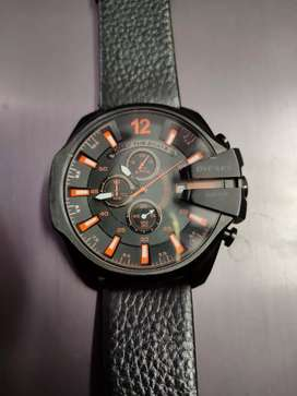 Diesel Watch - Model DZ4343