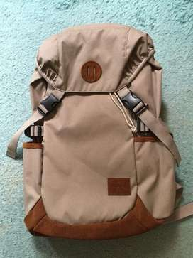 Jual Tas Nixon New Old Stock