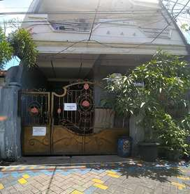 Dijual rumah kost /BU,  NEGO SAMPE DEAL