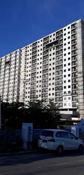 Dijual apartment - take over