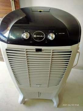 Bajaj DMH 67 Air Cooler
