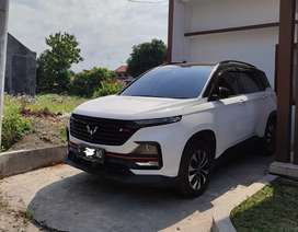 Almaz RS Pro Jateng nego sampai deal