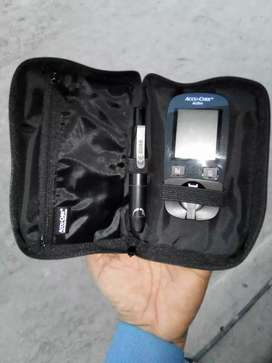 glucose shugar meter for sell