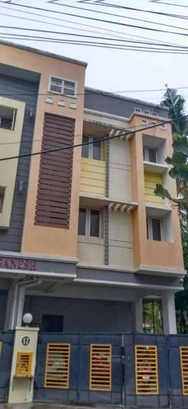 3 Bhk Apartment for sale in Kilpauk