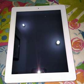 iPad 3 64 Gb WiFi+Cell 3g
