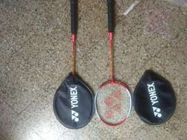 Badminton Yonex Gr 303