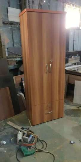 2 door at best price