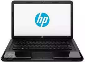 laptop 2000 model
