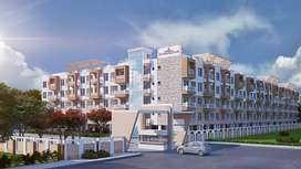 3BHK for Sale in Hoskote