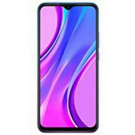 Big offer Sealed packed new phone Less price