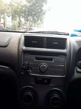 Tape head Unit Agya