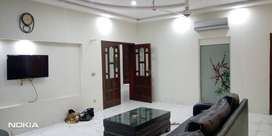 1 Kanal Fully Furnished Luxury House in Park View