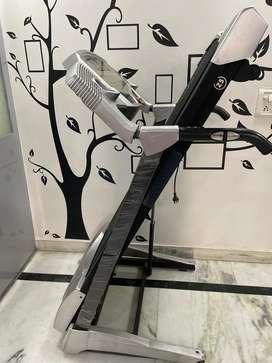 Z5 Treadmill